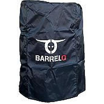 Barrelq Small Case FBQ-S (Jardim , Churrasqueiras , Covers)