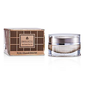 Borghese Hydro-Minerali Deluxe Age Control Eye Lift 15g / 0.5 oz