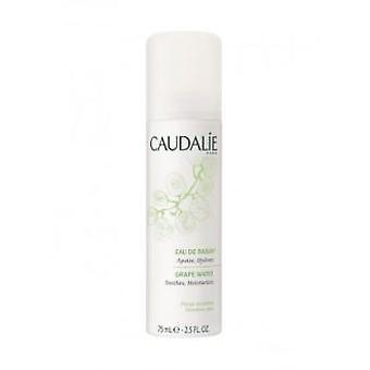 Caudalie Agua de Uva 200 ml (Cosmetics , Facial , Beauty Water)