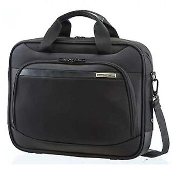 SAMSONITE VECTURA laptop bag 13, 3tum Black