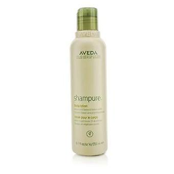 Aveda Shampure Body Lotion - 200ml / 6,7 oz