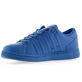 K-Swiss Lozan Iii Monochrome 03781442   men shoes