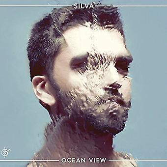 Silva - Ocean View [CD] USA import