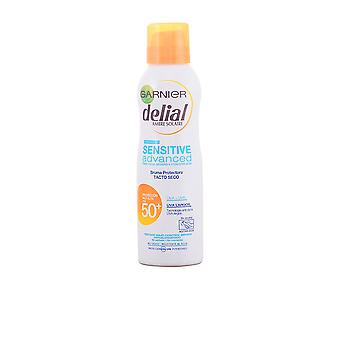 Delial SENSITIVE ADVANCED bruma piel sensible SPF50+