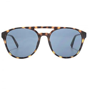G-Star Raw Jacin Sunglasses In Havana