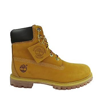Timberland Footwear - Ladies Icon 6