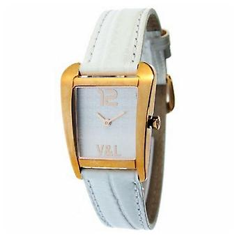 Victorio & Lucchino Watch for Women Vl063202 25 mm