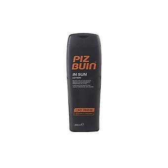 Piz Buin In Sun Lotion LSF 30 200 Ml Unisex
