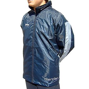 Mercian Hockey Showerproof Jacket Medium
