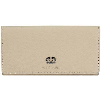 Gerry Weber Napoli leather coin purse 4080002964