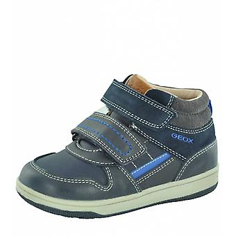 Geox Kids GK B741LA New Flick Boy