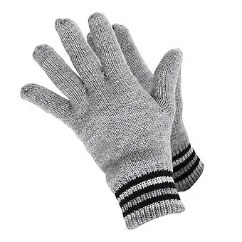 Gants proClimate Mens Thinsulate