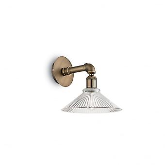 Ideal Lux Astrid Ap1 Brunito