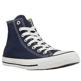 Conversar Chuck Taylor todos Star Core HI M9622C universal todos los zapatos unisex año