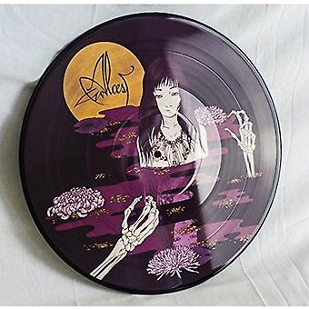 Alcest - Kodama [vinilo] USA importar