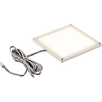 Del panel del LED 3 W Neutral blanco Heitronic F