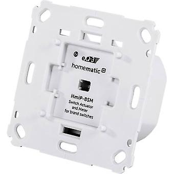 Homematic IP Wireless actuator HmIP-BSM