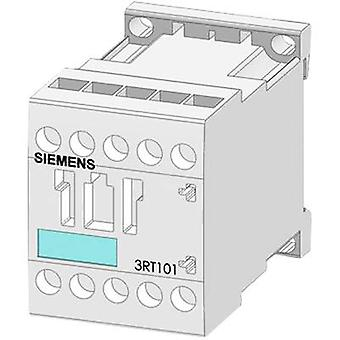 Contactor 1 pc(s) 3RH1140-1BB40 Siemens 4 makers