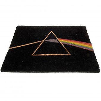 Pink Floyd dørmåtte