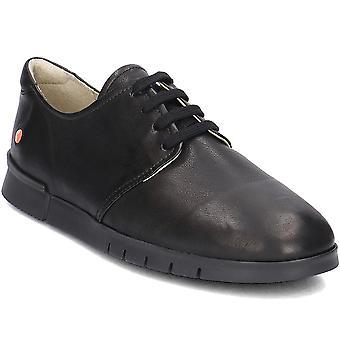 Softinos Cap P900440000 universal mænd sko