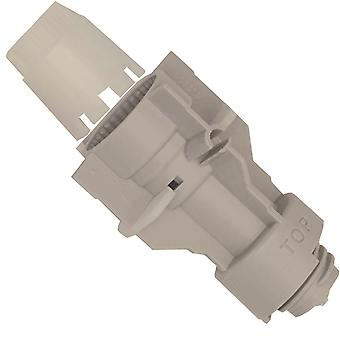 A963124NU Ideal Standard / Trevi Therm Temperature Control Extension For Thermostatic Cartridge