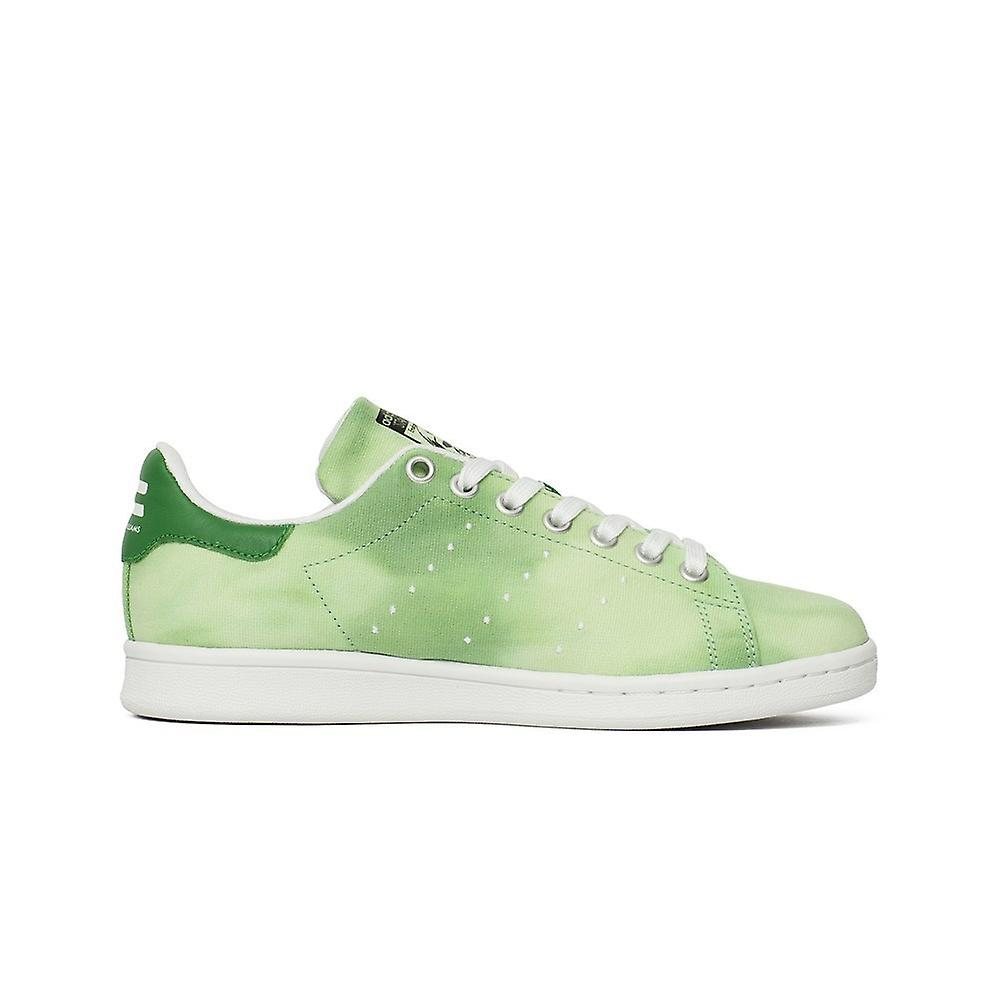 Adidas Adidas Adidas Pharrell Williams HU Holi Stan Smith AC7043 universal all year Hommes  Chaussure s   Outlet Store Online  fb5882