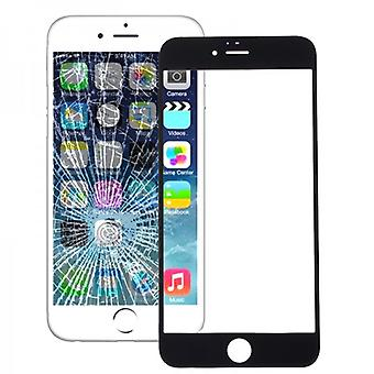 Display glass, glass black for Apple iPhone 6 S 6 S 4.7