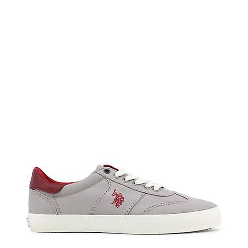 Chaussures Sport Chaussures Us Polo Polo De pwRcq611