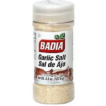 Badia Garlic Salt Seasoning