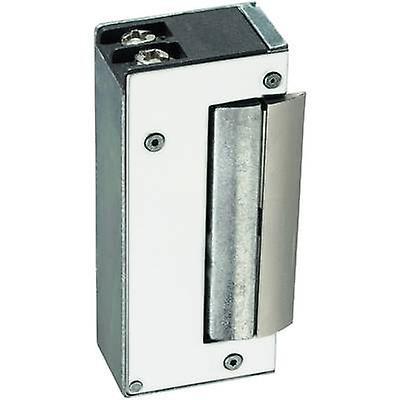 Automatic door opener ABUS ABDI57555