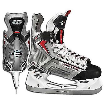 Easton Stealth S17 skates youth