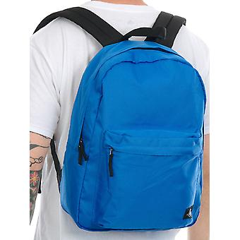 Dickies Royal Blue Indianapolis - 15 Litre Backpack