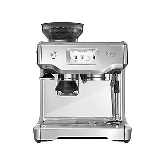 Sage Barista Touch Bean to Cup Coffee Machine