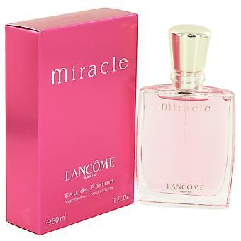 Wunder-Parfum von Lancome EDP 30ml