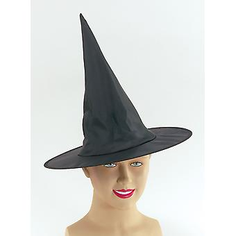 Witch Hat Satin. Child size