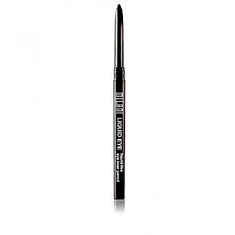 Milani Liquid-Like Eyeliner Pencil 01 Black (Mech)