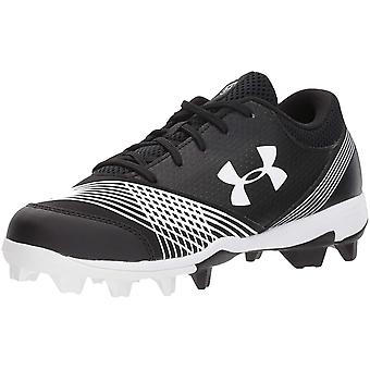 Under Armour Women's Glyde RM Baseball sko