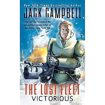 Victorious (Lost Fleet)