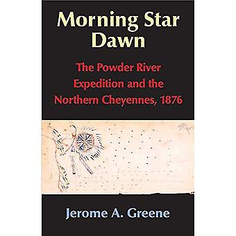 Morning Star Dawn (Campaigns and Commanders)