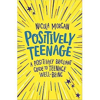 Positive chez les adolescentes