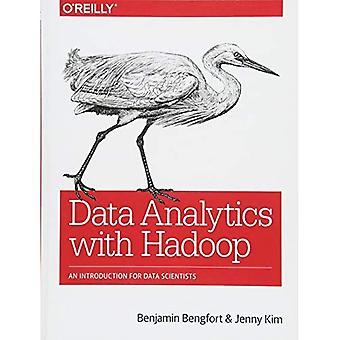 Analytique des données avec Hadoop