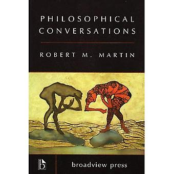 Philosophical Conversations