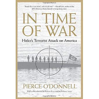 In tempo di guerra