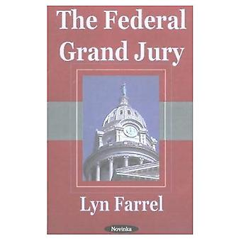 Die Federal Grand Jury