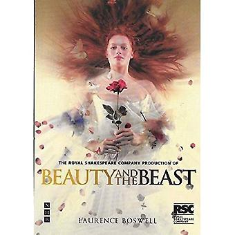 Beauty and the Beast (Nick Hern Book)