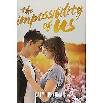 A impossibilidade de nos