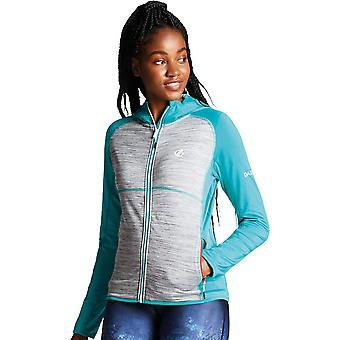 Dare 2b Womens Courteous Lightweight Core Stretch Jacket