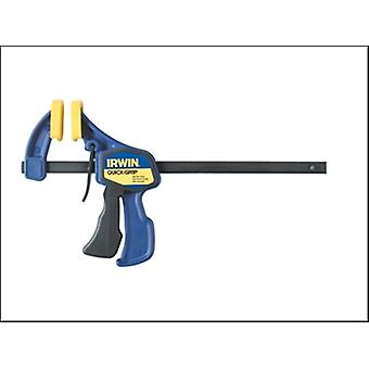 IRWIN Quick-Grip Mini Bar Clamp 300mm (12 inch)