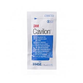 Cavilon Barrier Film Applicator 3Ml3345P 5