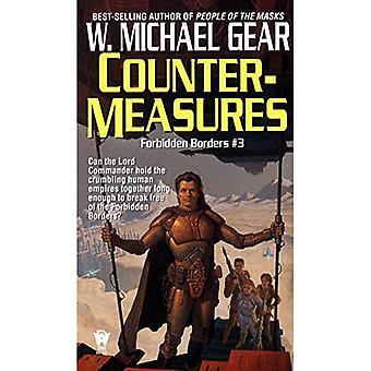 Countermeasures (Forbidden Borders)